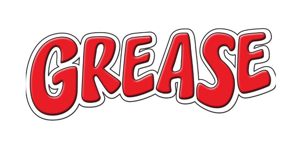 Grease - Das Musical in München 20526