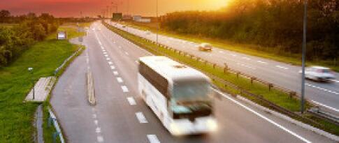 Kostenfreie Nutzung des Regiobus Pillerseetal