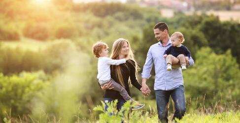 familienurlaub-räder
