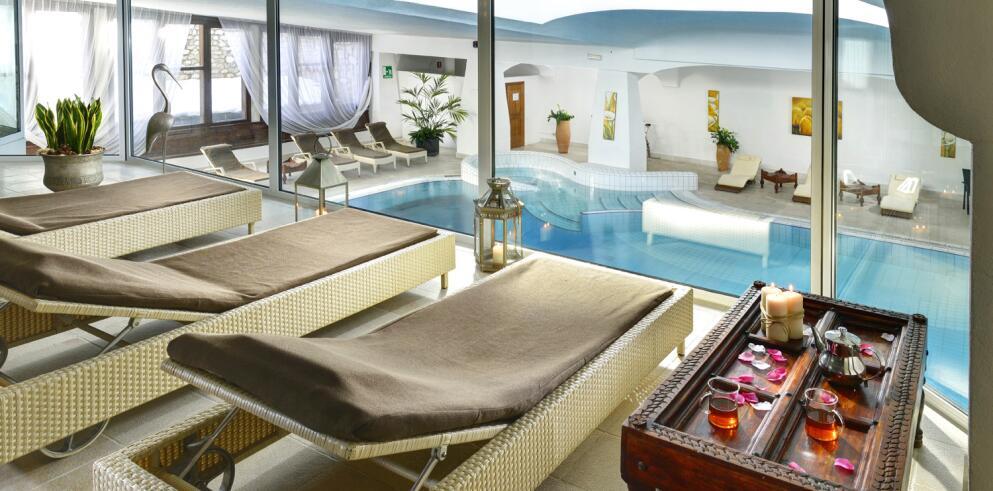 Faloria Mountain Spa Resort 20880