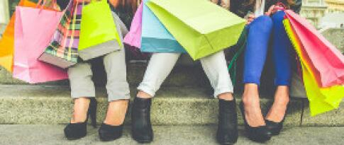 10% Gutschein im Fashion Outlet Montabaur