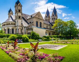 Wellness Rheinland-Pfalz