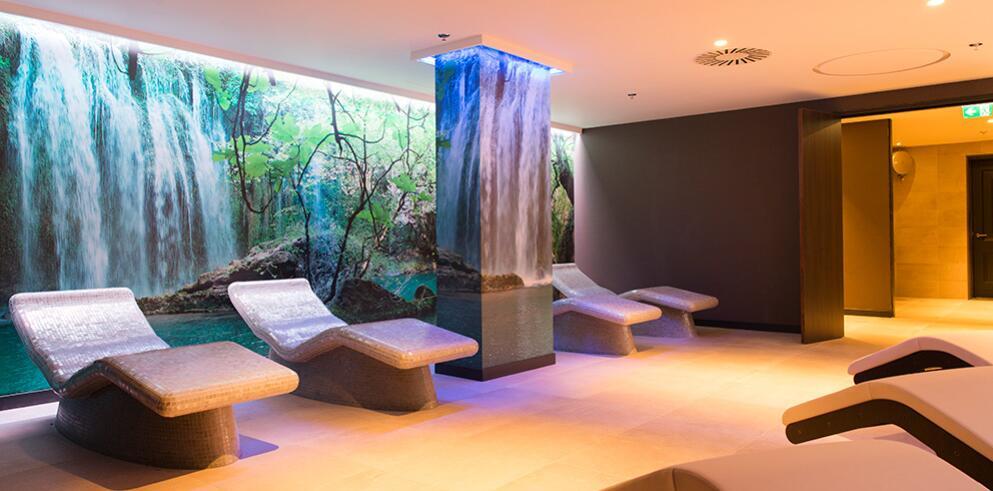 Corendon Vitality Hotel Amsterdam 2101