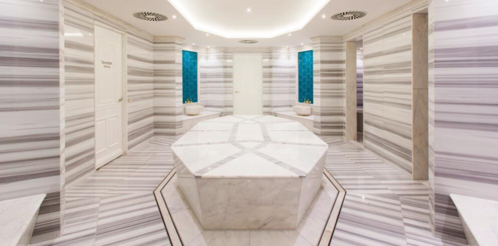 Corendon Vitality Hotel Amsterdam 2114