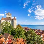 Bodensee Urlaub