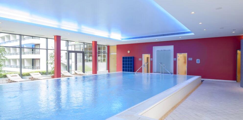 Dorint Hotel & Sportresort Arnsberg/Sauerland 213