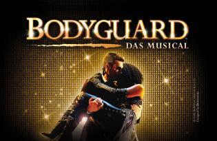 Der Klassiker mit den zeitlosen Hits - jetzt LIVE in Stuttgart