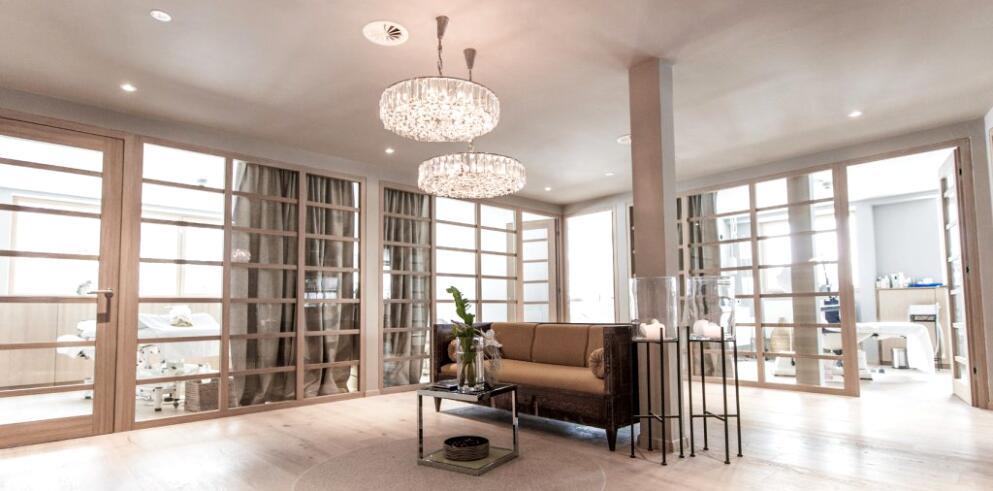 Hotel Walliserhof 21568