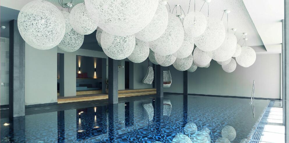 Hotel Walliserhof 21569