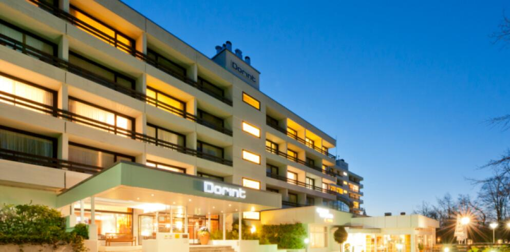 Dorint Hotel & Sportresort Arnsberg/Sauerland 216