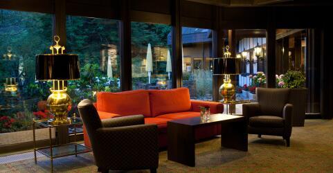Romantik Hotel Stryckhaus 6