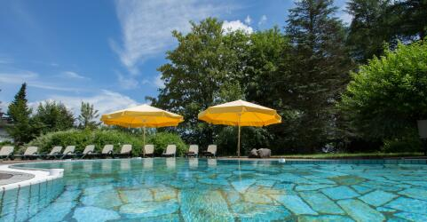Romantik Hotel Stryckhaus 3
