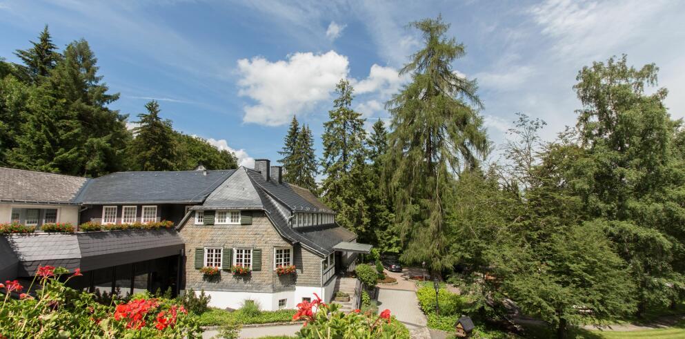 Romantik Hotel Stryckhaus 21612