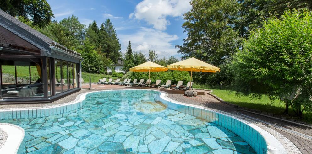 Romantik Hotel Stryckhaus 21613