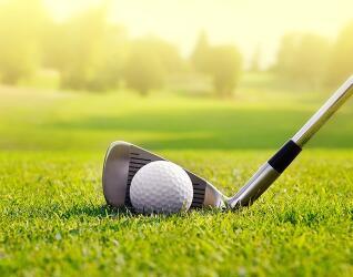 golfreisen travelcircus