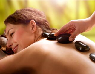 Massagen im Allgaeu