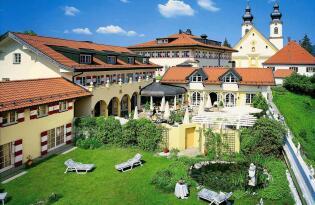 5* Residenz Heinz Winkler