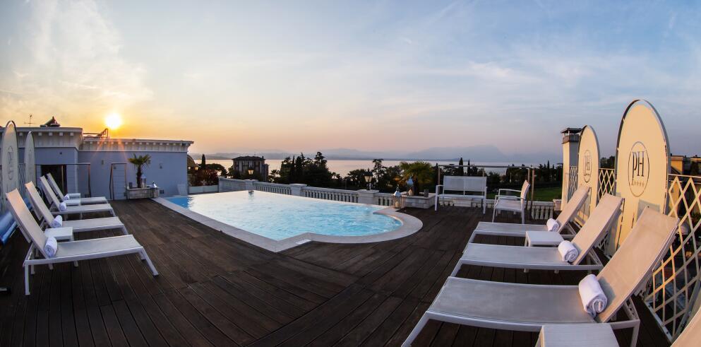 Palace Hotel Desenzano 21829