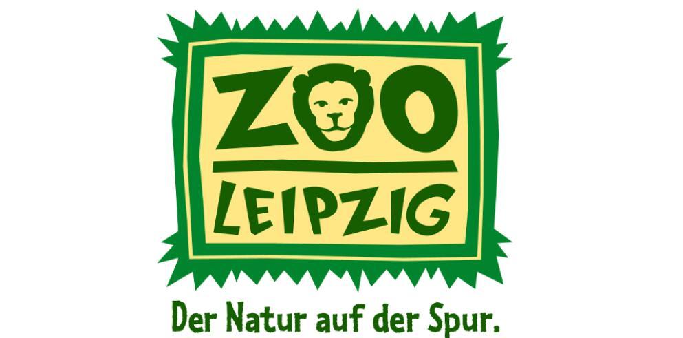 Zoo Leipzig 22298
