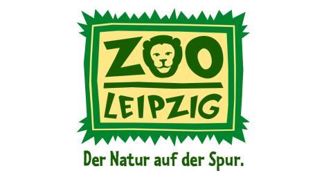 Zoo Leipzig 0