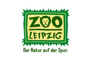 Eintritt in den Zoo Leipzig mit 4* Hotel nach Wahl in Leipzig