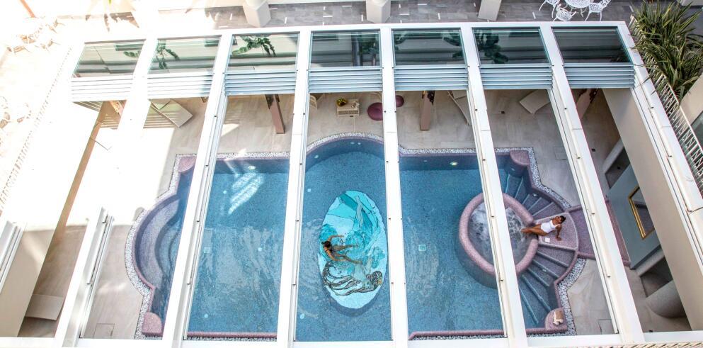 Grand Hotel Salsomaggiore 22411