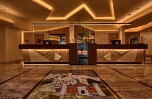 4* Best Western Hotel Füssen