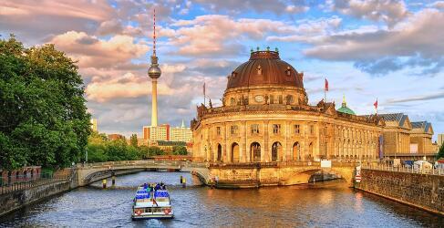 Wellness Brandenburg naehe Berlin