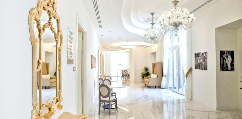 Grand Hotel Salsomaggiore 22441