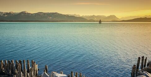 wellness bodensee