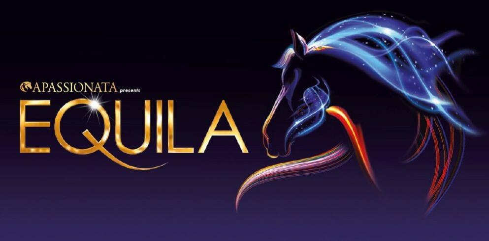 APASSIONATA presents EQUILA 22666