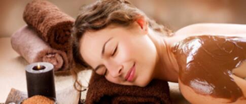 15€ Gutschein für Massagen & Behandlungen
