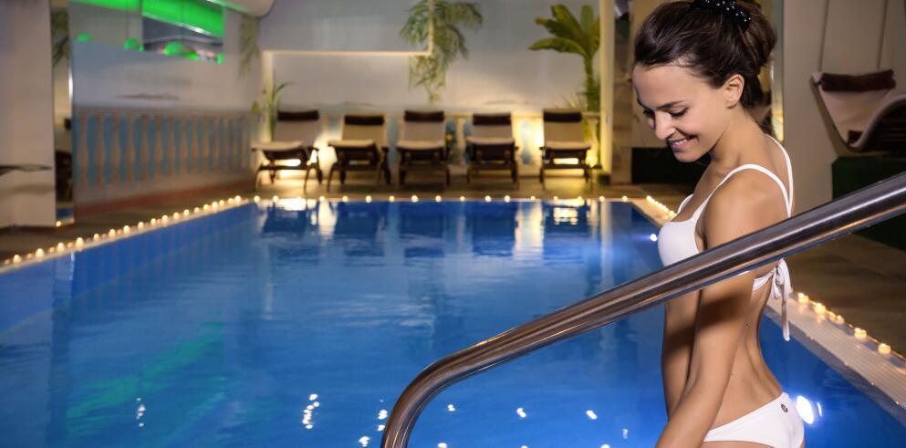 Hotel Engel Schluderns 22743