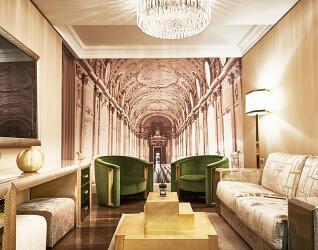 luxusreisen travelcircus