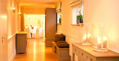 Romantik Hotel Fuchsbau 10