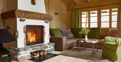 hochleger-luxus-chalet-resort-5