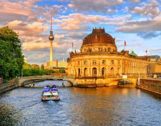 Wellness Berlin