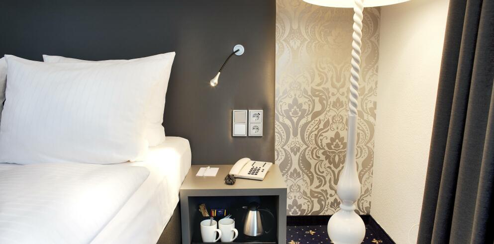 Holiday Inn Dresden City South 23086