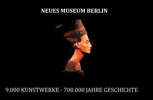 Über 9.000 sagenhafte Kunstschätze aus dem Altertum erleben