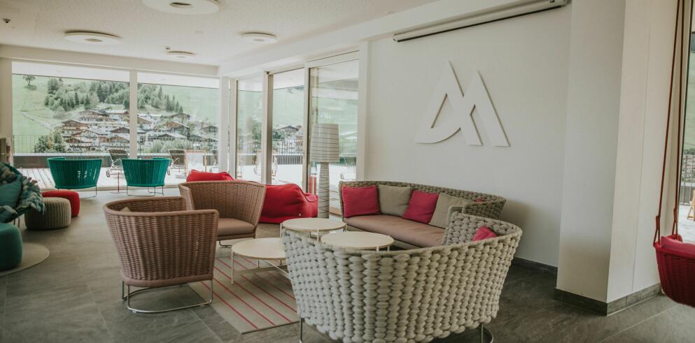 Adler Resort 23193
