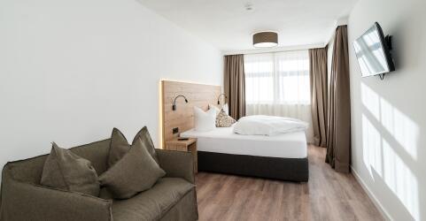 Adler Resort 3