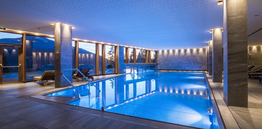 NIDUM Casual Luxury Hotel 23275