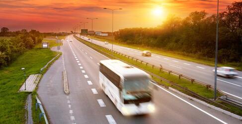 Anreise und Transport Prag