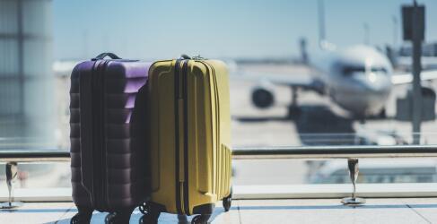 Anreise und Transport Muenchen
