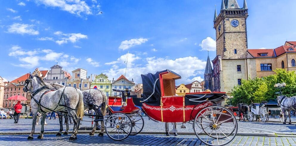 Occidental Praha 23482