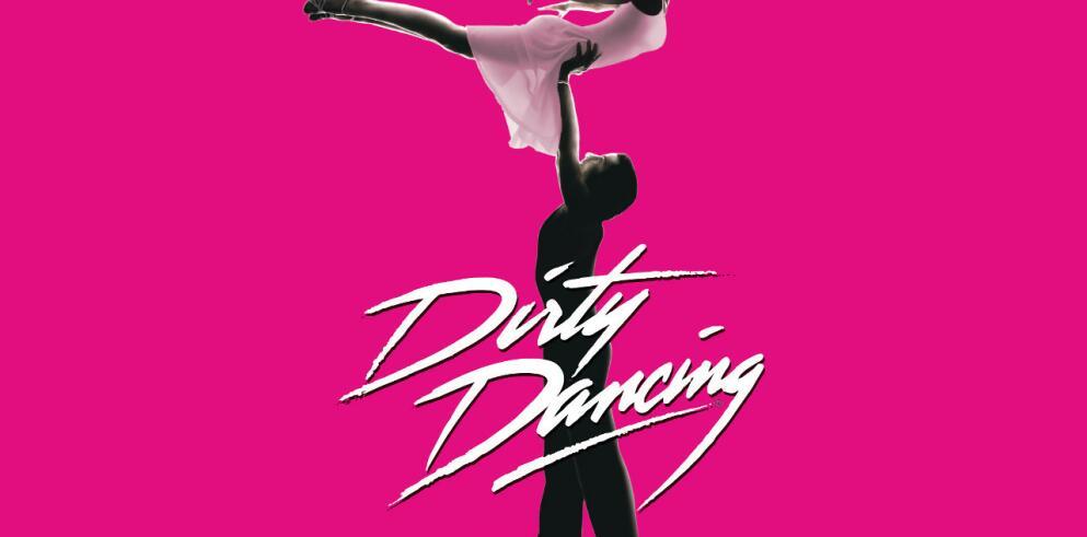 DIRTY DANCING - Das Musical in Berlin 23802