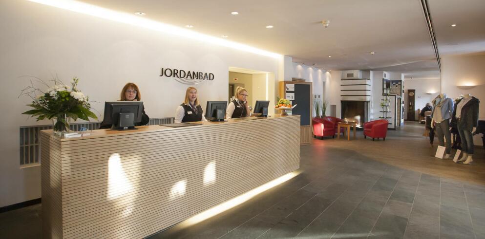 Parkhotel Jordanbad 2391