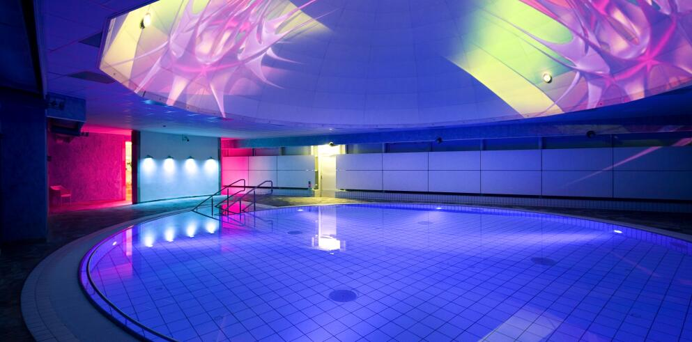 Toskana Therme Bad Schandau 24074