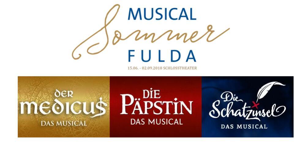 Musicalsommer Fulda 2018 24133