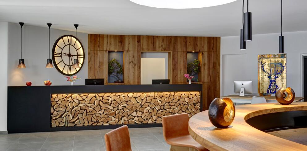 4 Moods Hotel 24249